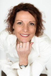 Francine Oldenhuizing Estia uitvaarten