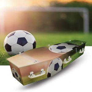 Estia Uitvaarten - Thema uitvaart sport hobby