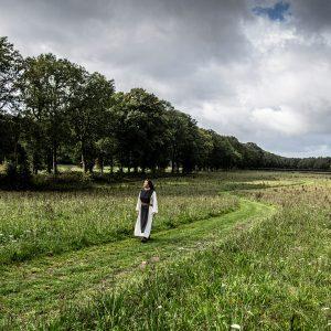 Natuurbegraafplaats Koningsakker velden, Estia Uitvaarten